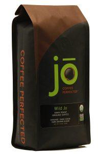 Café Wild Jo
