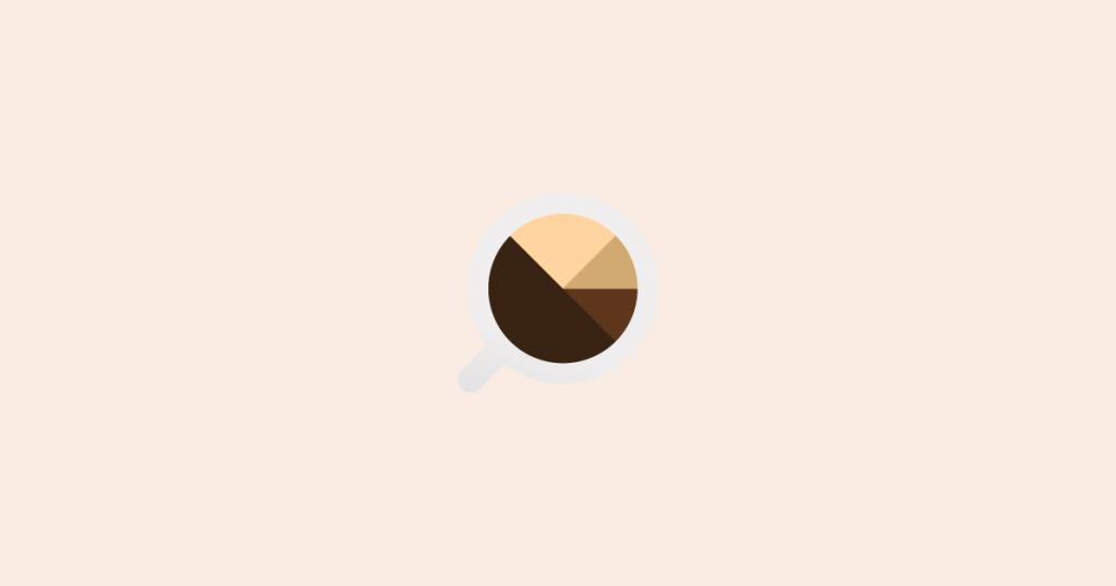 ¿Cuántas tazas de café es recomendable tomar al día?