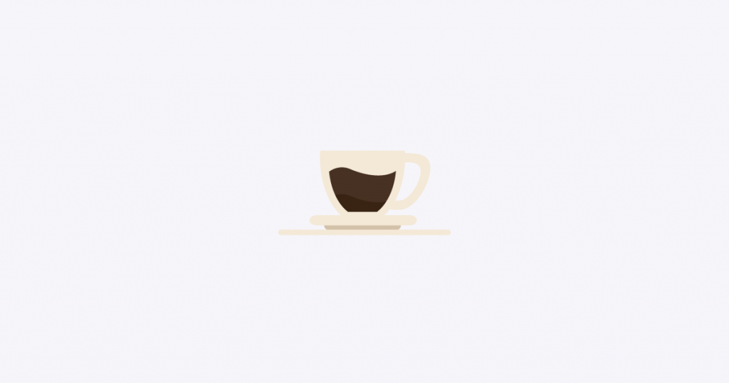 Café Expreso: ¿Qué es y cómo hacer el mejor espresso?