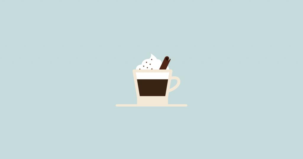 Café con Canela: Propiedades, Beneficios y Recetas