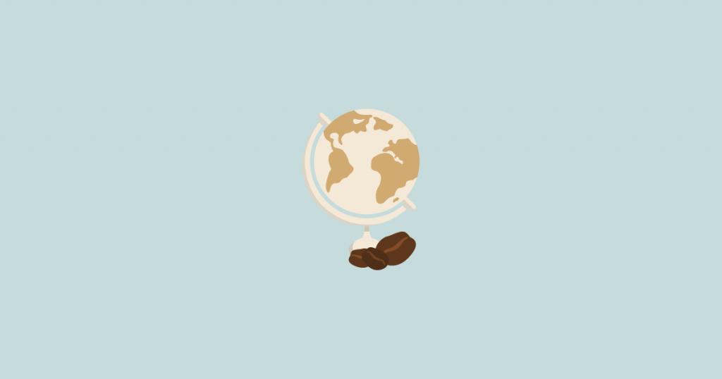 Las 12 Mejores Marcas de Café del Mundo en el 2020