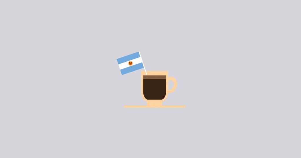Mejores 7 Marcas de Café en Argentina