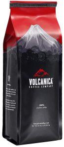 Café Volcanica House Blend