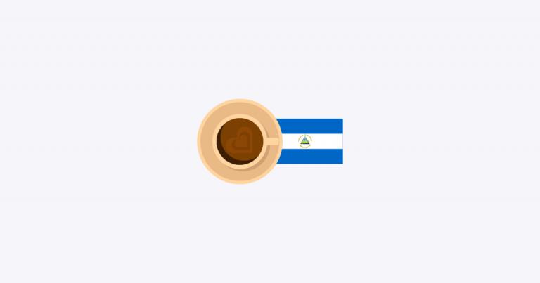 Café de Nicaragua Marcas, Precios, Cultura y Datos (2020)