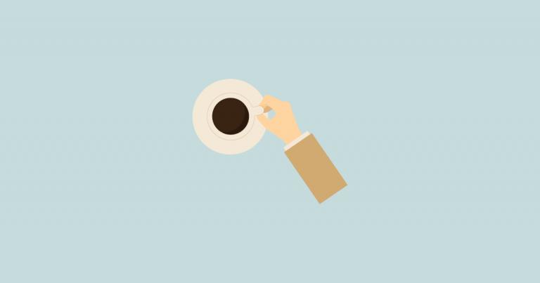 20 Beneficios del Café En la Salud y en la Alimentación (2020)