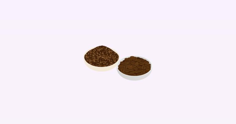 Cáscara de Café: Usos, Proceso y Características (2020)