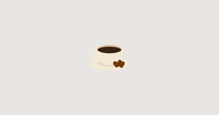 Café Descafeinado: Los 7 Mejores del Mundo + Beneficios