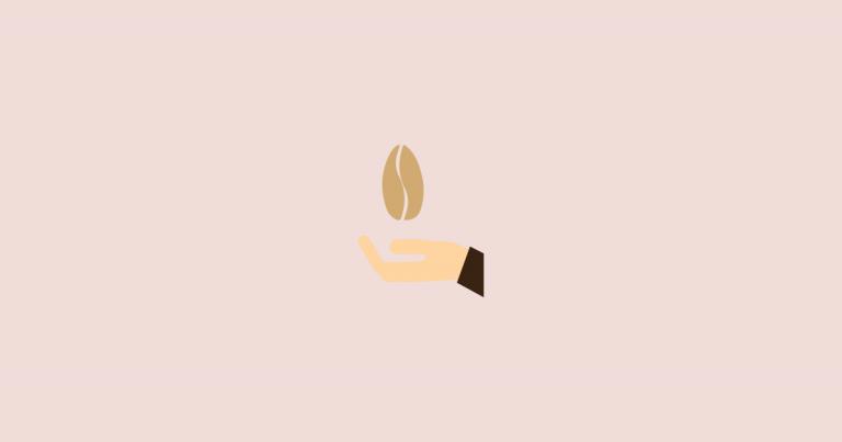 Café Libérica ¿Qué es y qué beneficios tiene (2020)