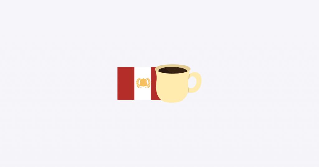 Café de Perú Mejores Marcas y Cafeterías del País (2020)