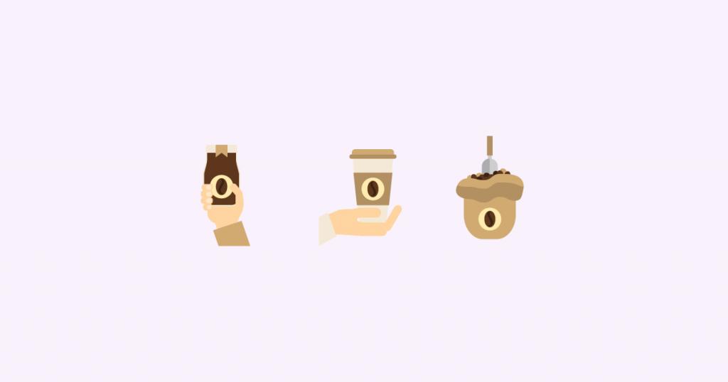 Las Tres Olas del Café: ¿Qué son? (Historia)