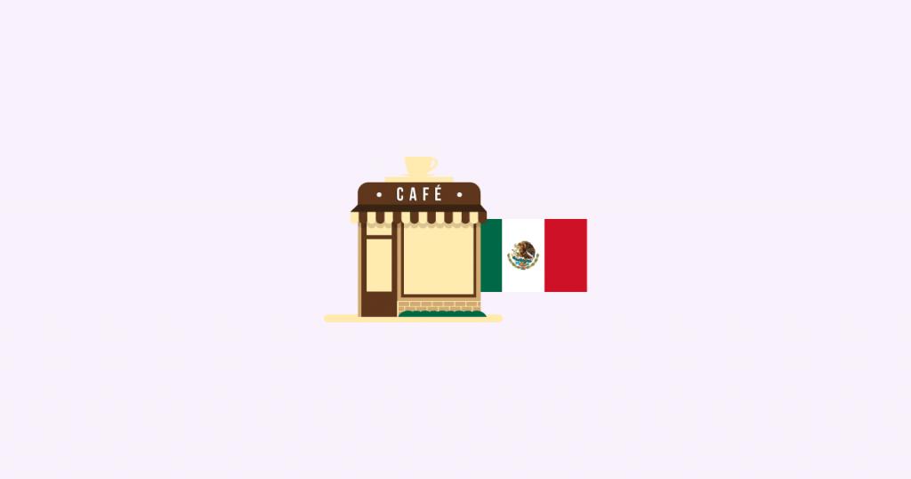 Mejores Cafeterías de Especialidad en México Top 12