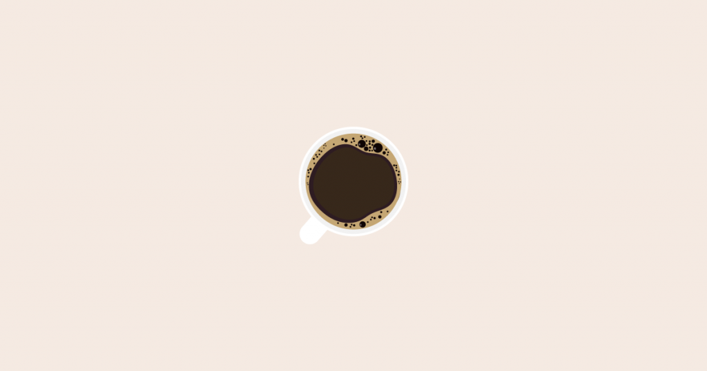 Retrogusto ¿Qué significa en el mundo del café + Definición