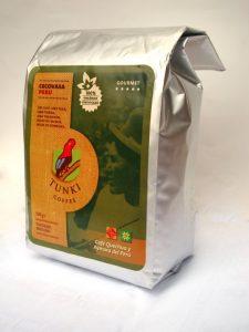 cafe tunki