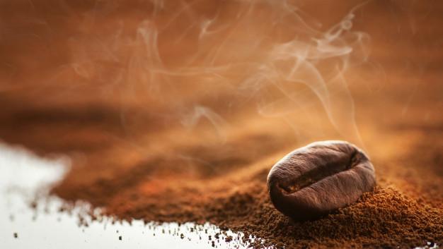 Dónde se produce el mejor café del mundo grano cafemalist