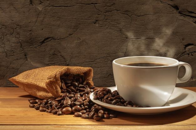 mejor café del mundo cafemalist