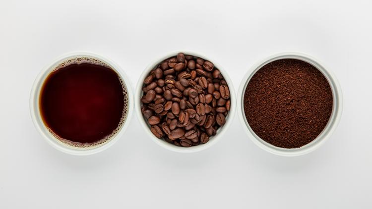 todo sobre el vencimiento del cafe