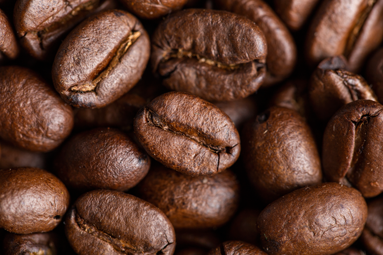 vence el cafe