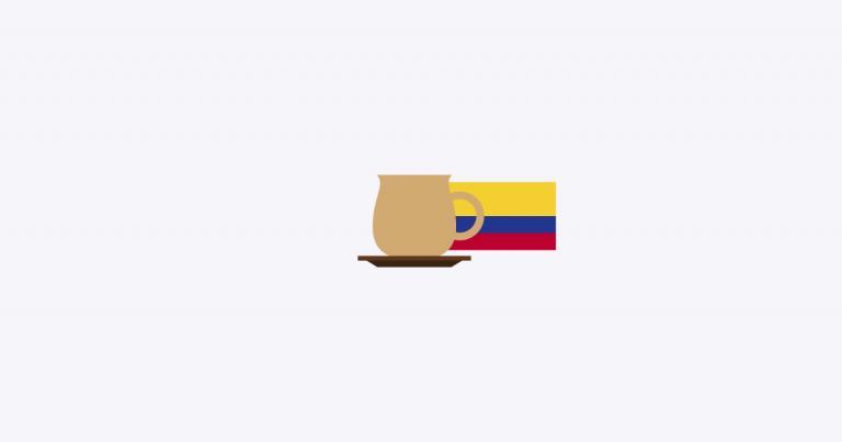 Café de Colombia: Mejores Marcas, Historia y Popularidad