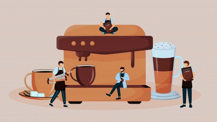 Como-ser-un-buen-barista-cafemalist
