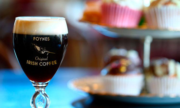 Copa-cafe-irlandes-original-Foynes-Cafemalist