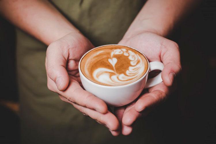 Qué es un barista - Cafemalist