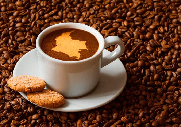 Historia-del-cafe-en-Colombia-cafemalist