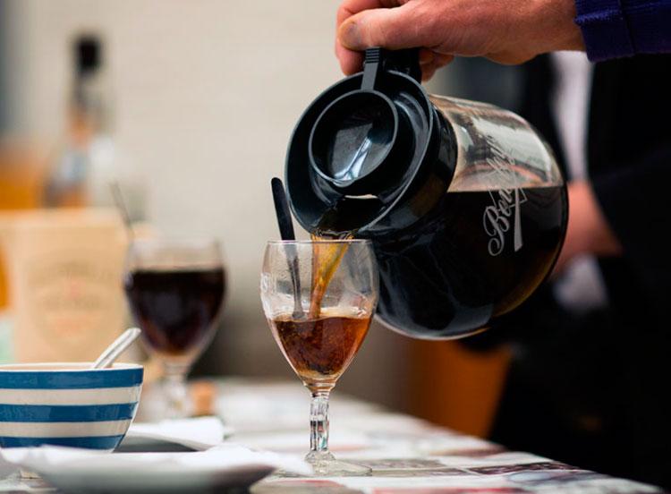 cafe-irlandes-original-Foynes-preparacion-Cafemalist
