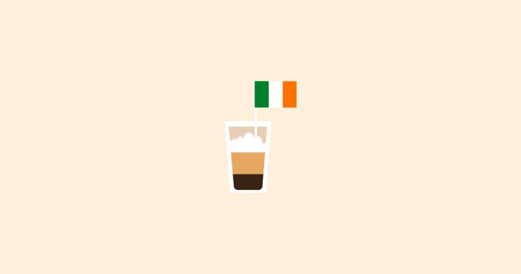 Café Irlandés: La Receta Perfecta para Hacerlo (2020)