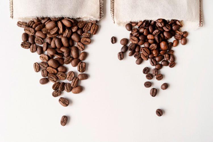 diferencia-entre-cafe-oragnico-y-cafe-convencional-cafemalist