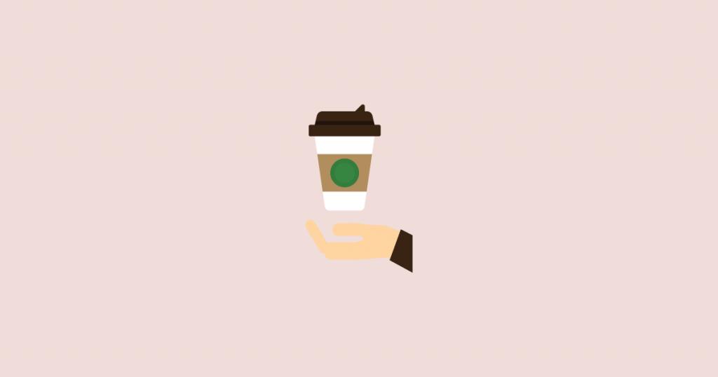 Café Orgánico: Marcas, Beneficios y Curiosidades (2020)
