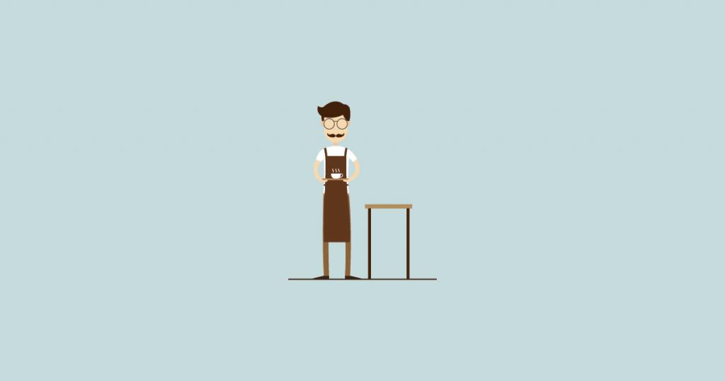 ¿Qué es un barista?: Definición y Funciones del Barismo (2020)