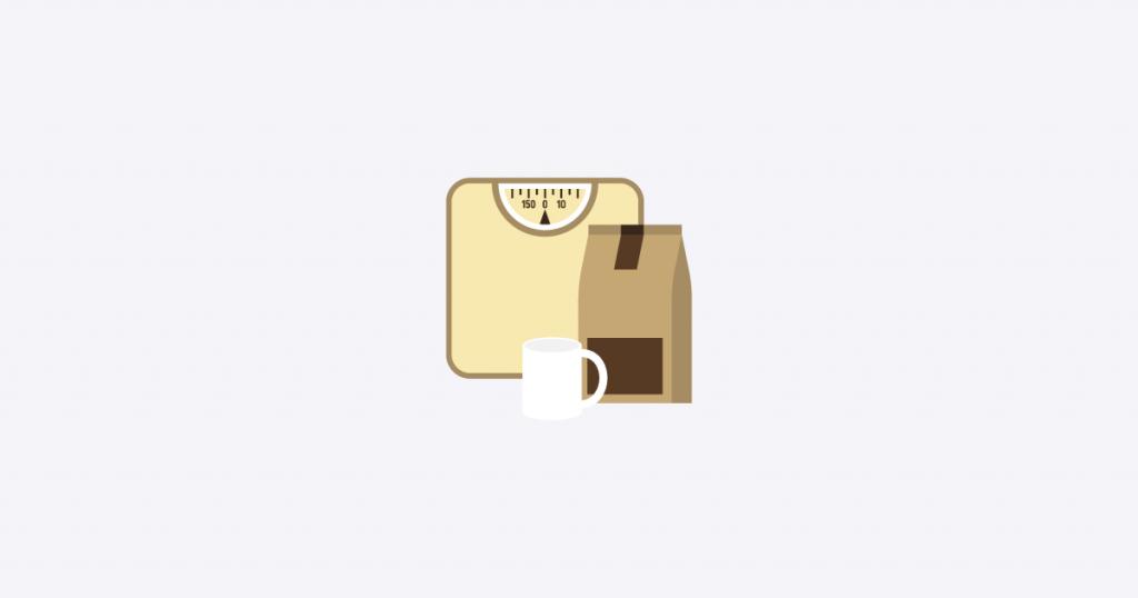 ¿El café engorda o adelgaza La VERDAD sobre el café en 2020