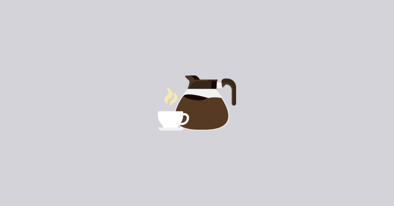 Desgasificación del café ¿Qué es y cómo hacerlo bien (2020)