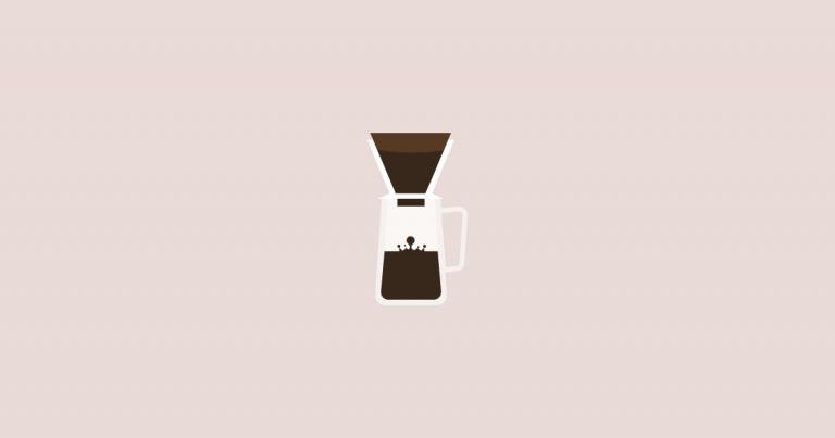 Filtros de Café ¿Cómo elegir el indicado en 2020