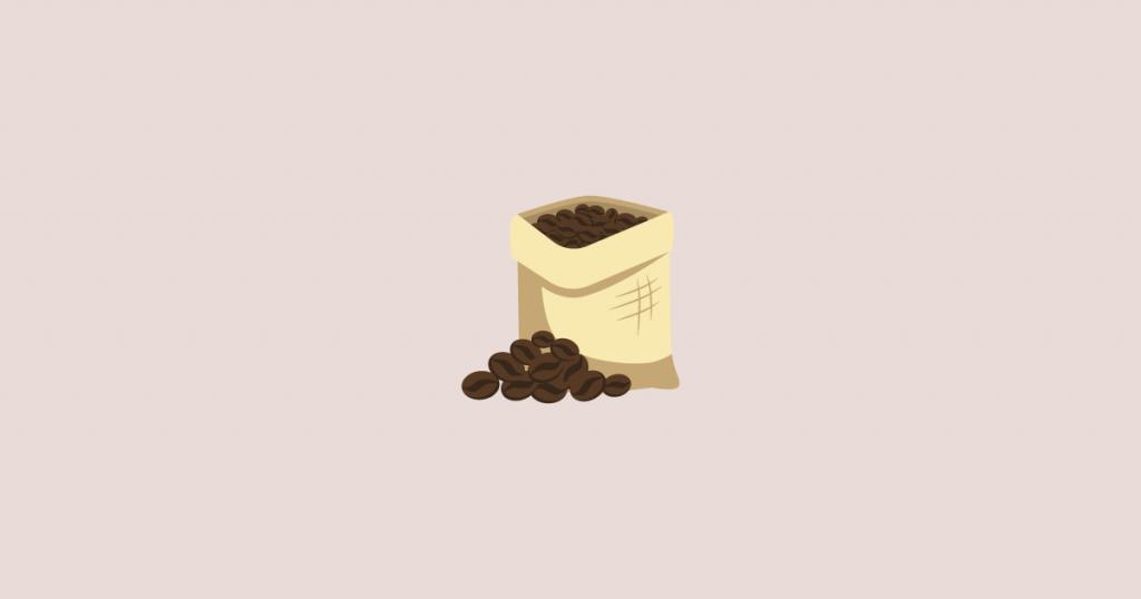 ¿Cuál es el café más saludable del mundo en 2020