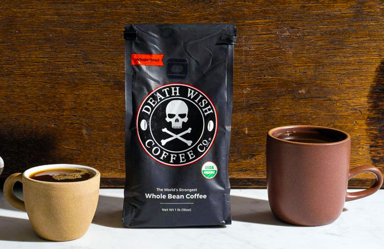 Cafe-Death-Wish-Review-cafemalist-cafe-gourmet