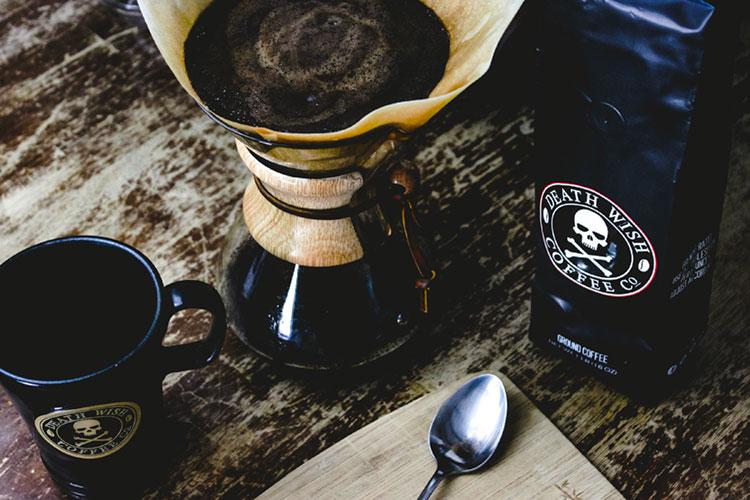 Cafe-Death-Wish-Review-cafemalist-cafe-mas-fuerte-del-mundo