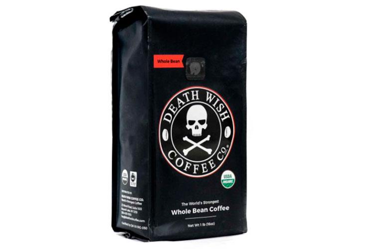 Cafe-Death-Wish-Review-cafemalist-cafe-mas-fuerte