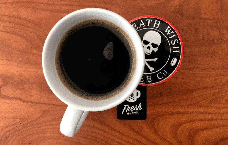 Cafe-Death-Wish-Review-cafemalist-tostado-oscur