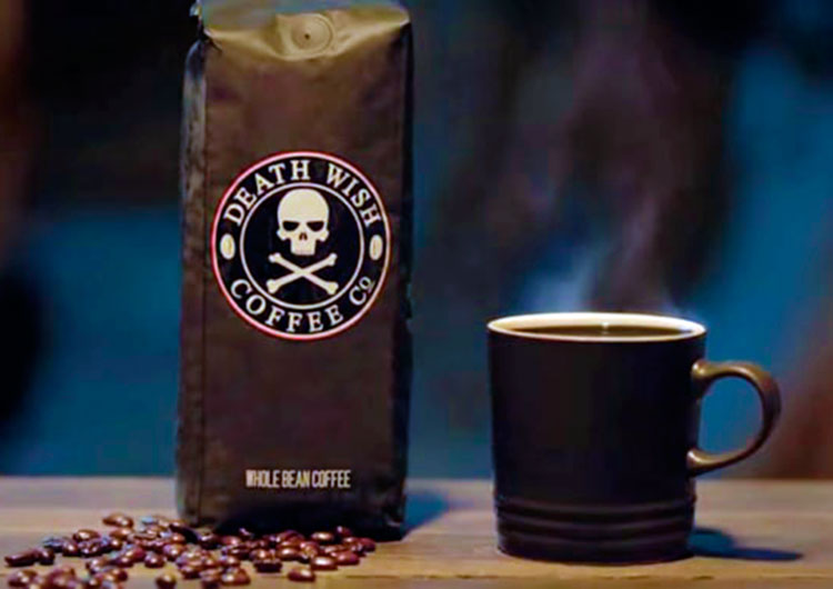Cafe-Death-Wish-Review-cafemalis