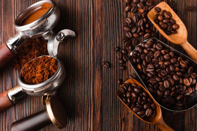 Desgasificacion-del-cafe-cafemalist-CO2