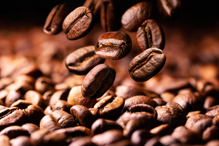 Desgasificacion-del-cafe-cafemalist-cafe-aireado