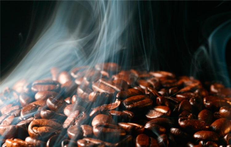Desgasificacion-del-cafe-cafemalist-dioxido-de-carbono