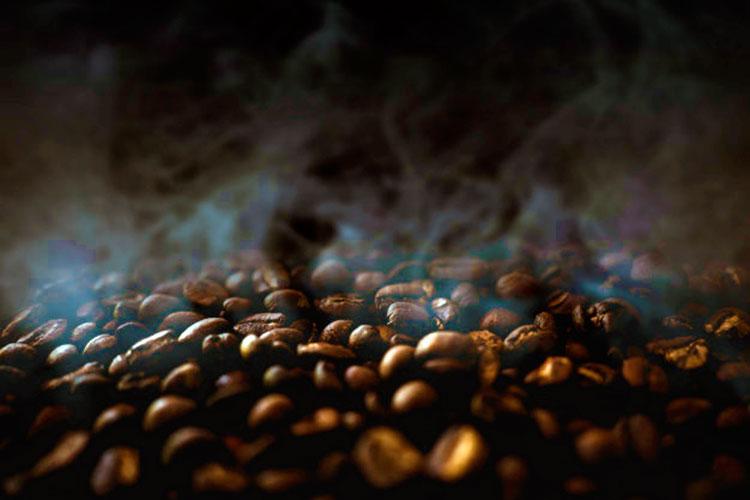 Desgasificacion-del-cafe-cafemalist