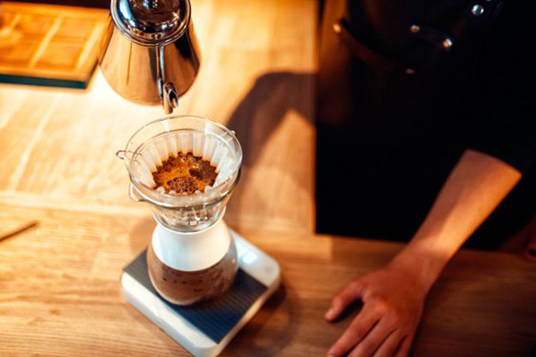 Filtros-de-Cafe-cafemalist-filtro-de-papel