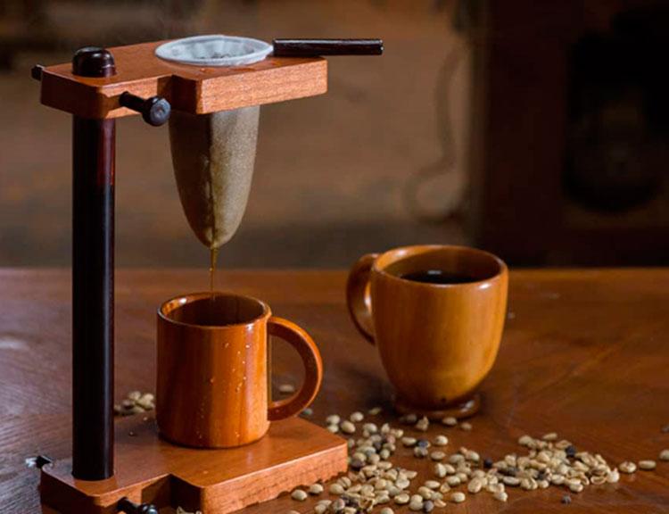 Filtros-de-tela-o-Media-para-Cafe-cafemalist-calcetin-de-cafe