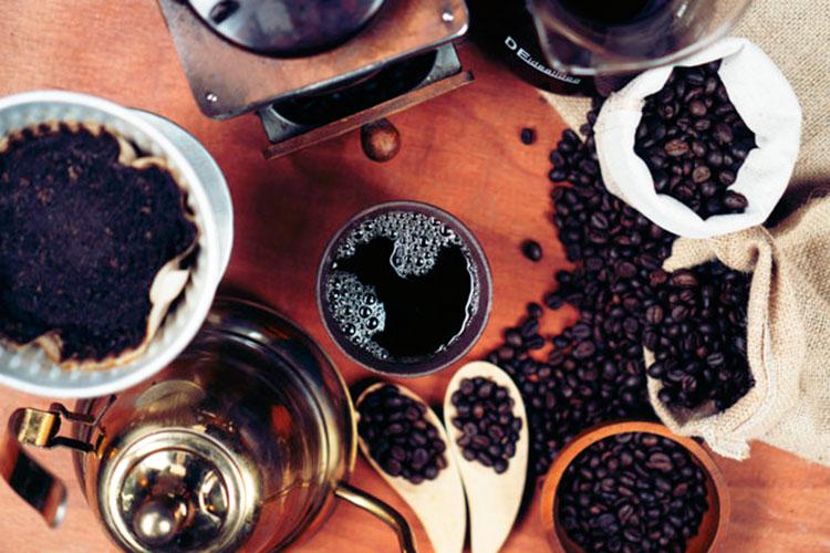 el-cafe-mas-saludable-del-mundo-cafemalist-2