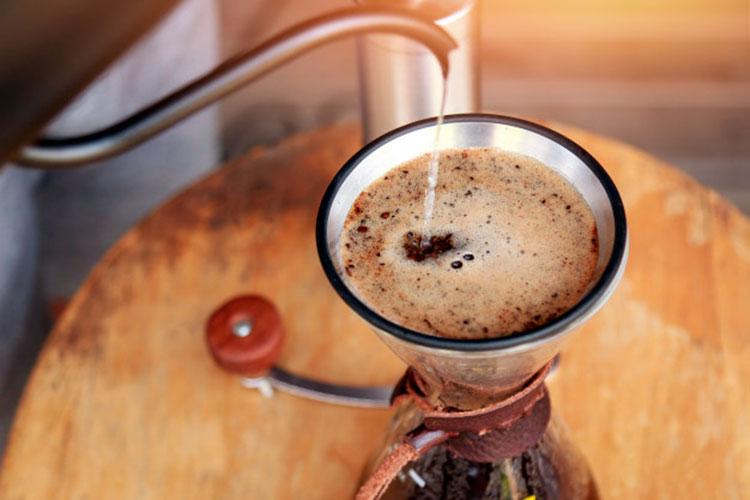 el-cafe-mas-saludable-del-mundo-cafemalist-cafe-goteo-filtrado