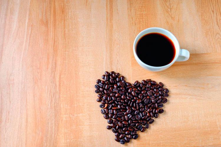 el-cafe-mas-saludable-del-mundo-cafemalist