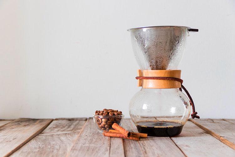 filtro-de-cafe-cafemalist-cafe-goteo-casero-jarra-vidrio-filtro-metal